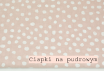 ciapki pudrowe.png
