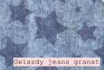 gwiazdy jeans granat.png