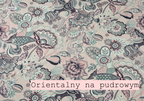 orientalny pudrowy.png